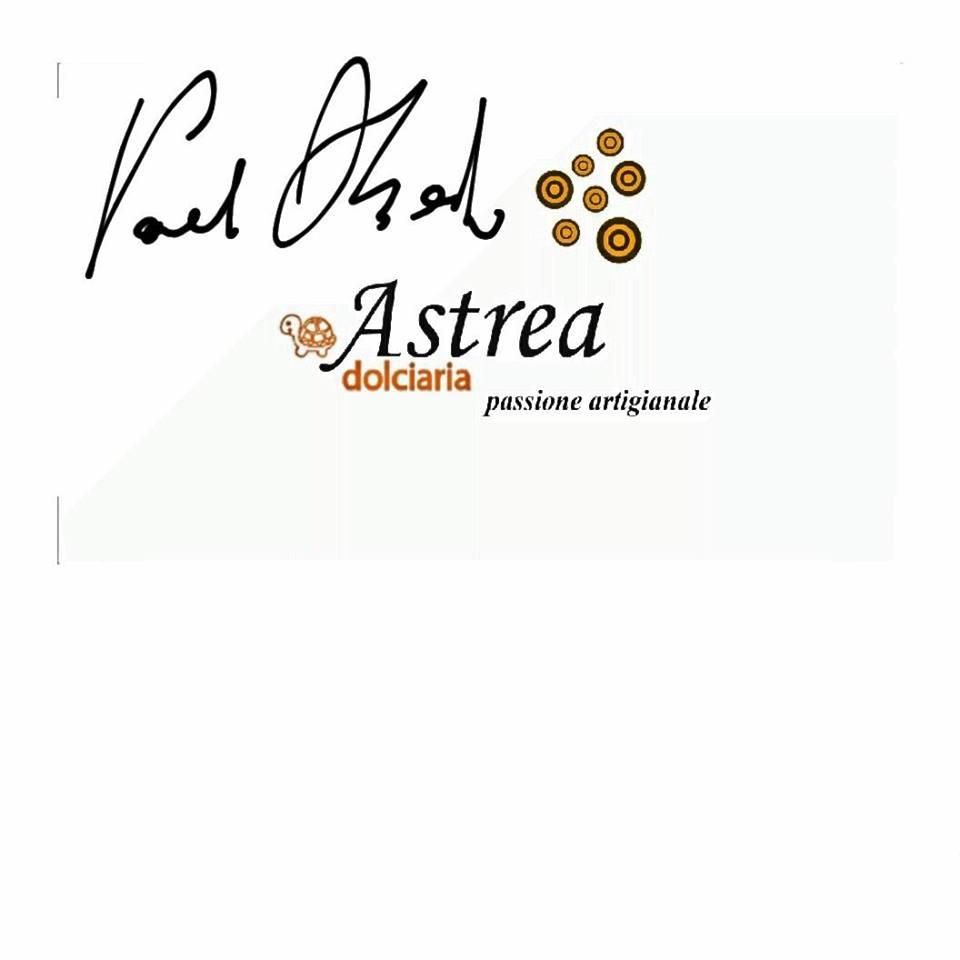 Astrea Dolciaria