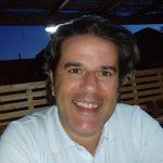 Corrado Presti