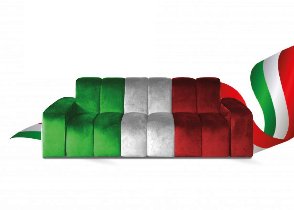 B281-Italia-1024x733