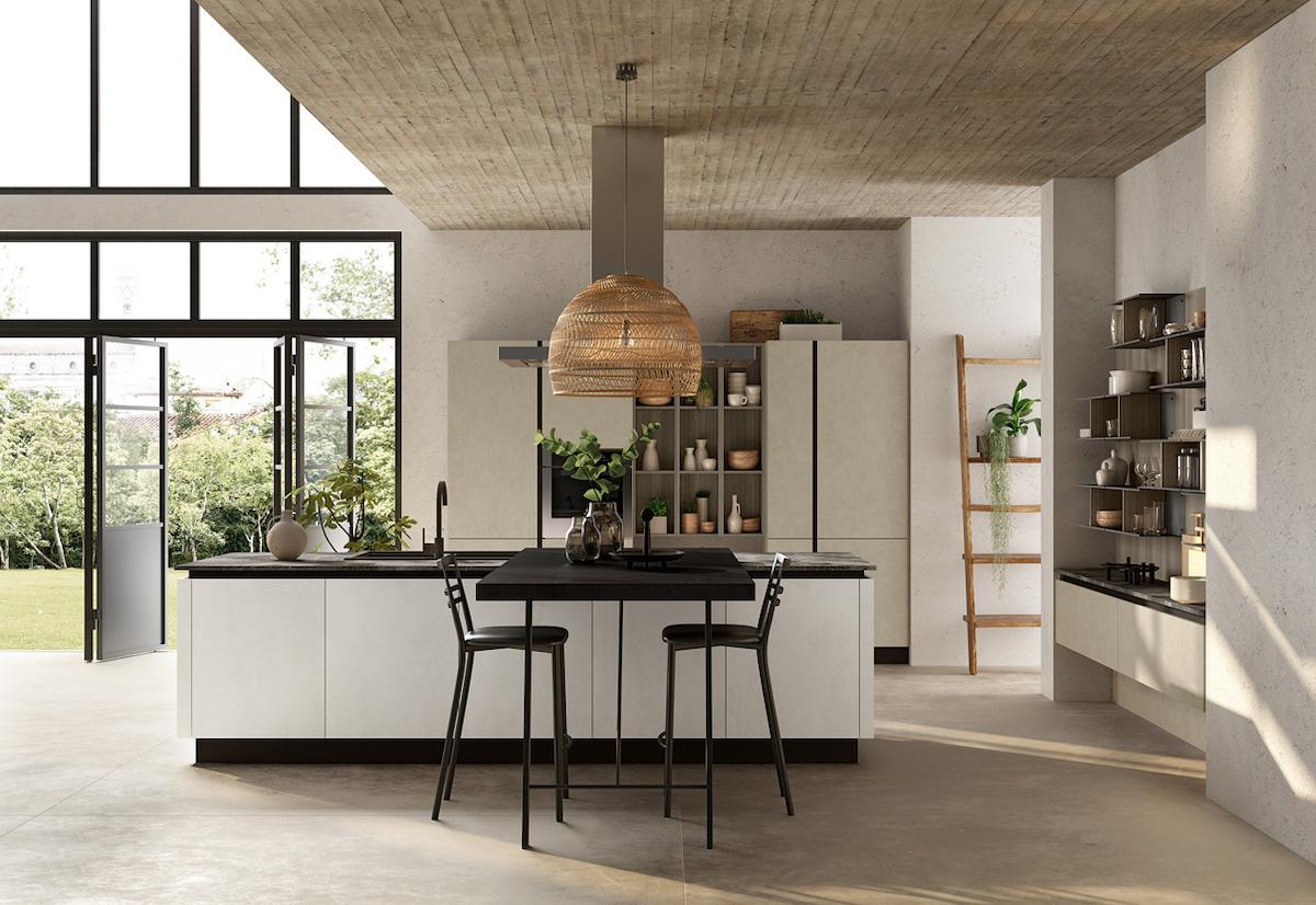 Colombini-Casa-Cucine-Lungomare-40-41