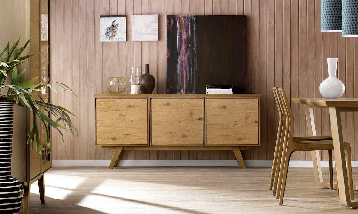 NaturaLiving-credenza-CR01-Orme-abcmobili
