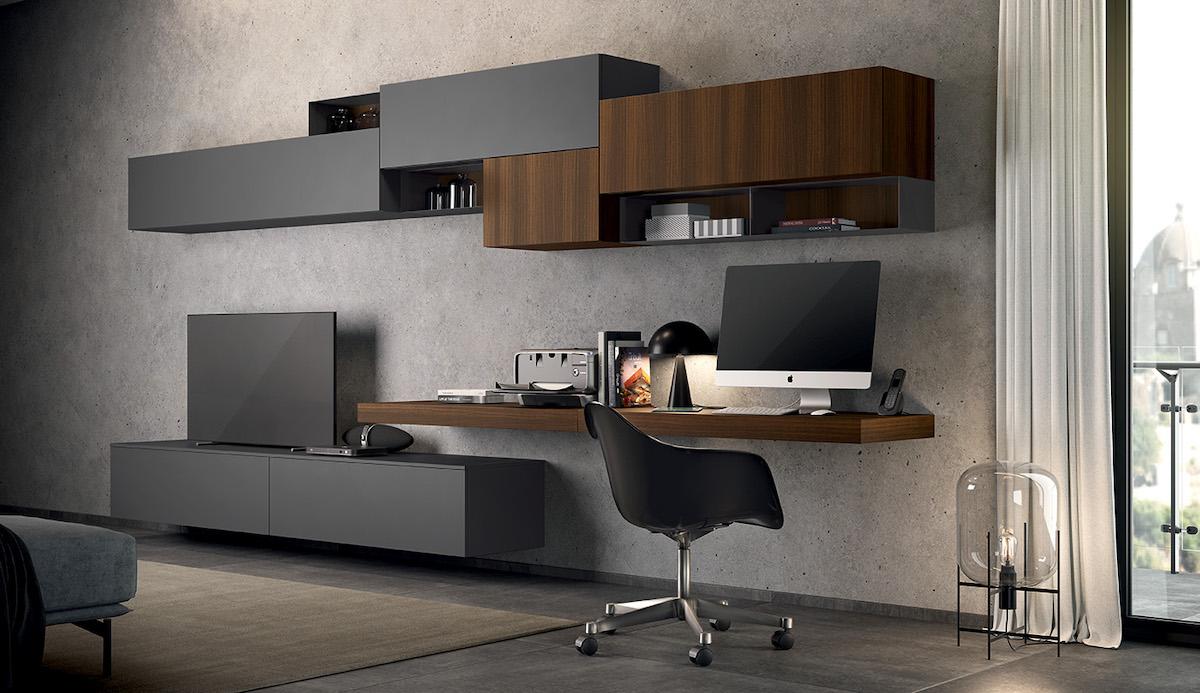 angolo-smart-working-in-soggiorno