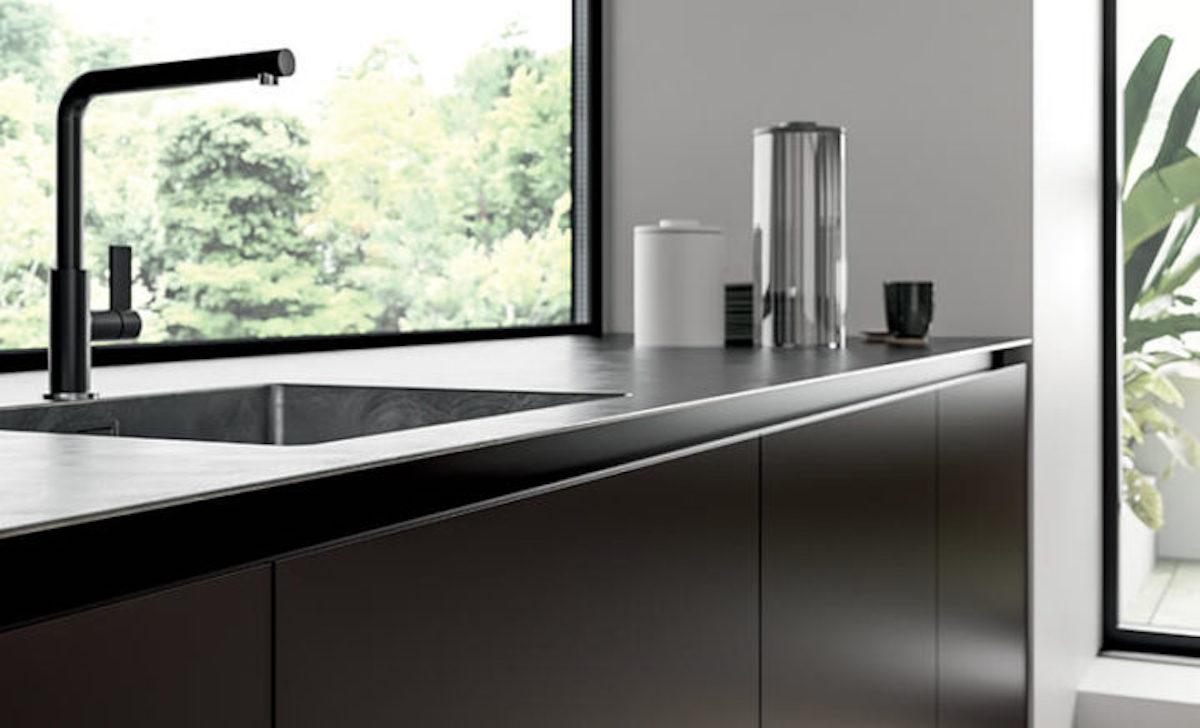arredo3-cucine-moderne-design-classiche-720x437