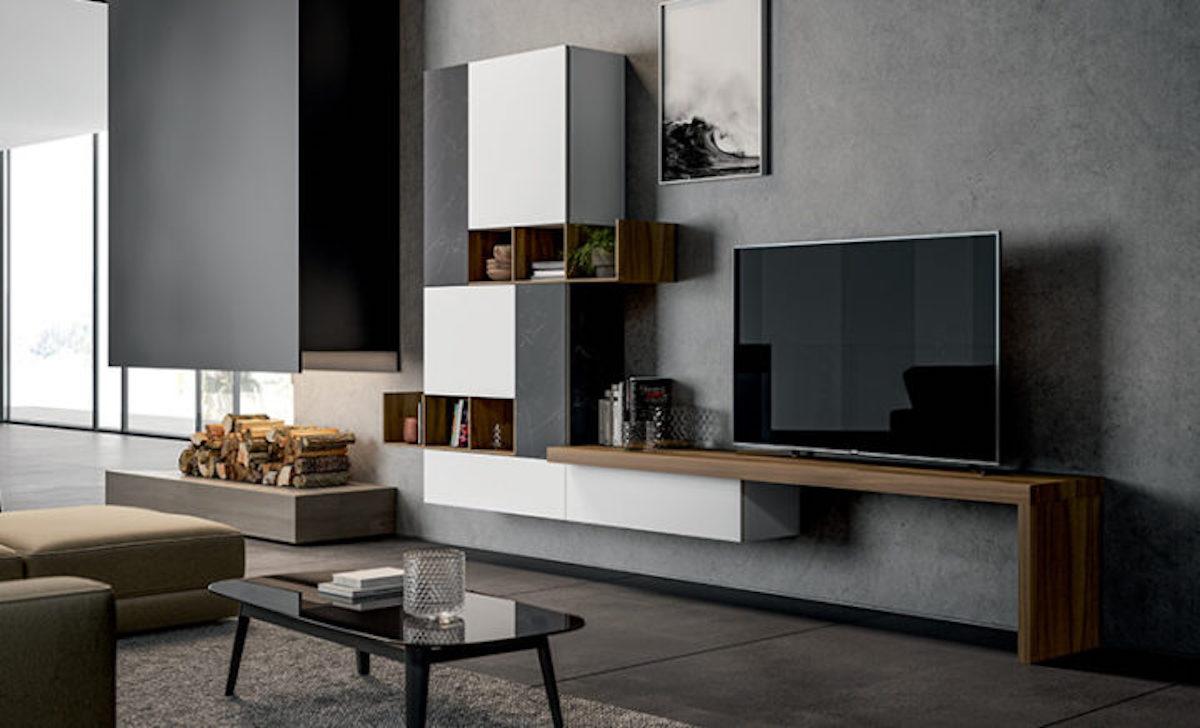 arredo3-mobili-soggiorno-living-720x437