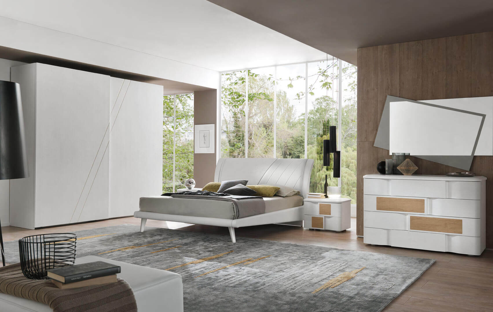 camere-moderne-nuova-collezione