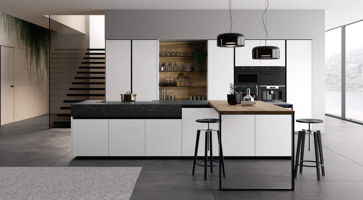cucine-arredo3-isola-glass-hpl