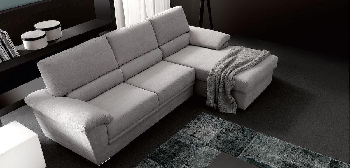divano-ego-1