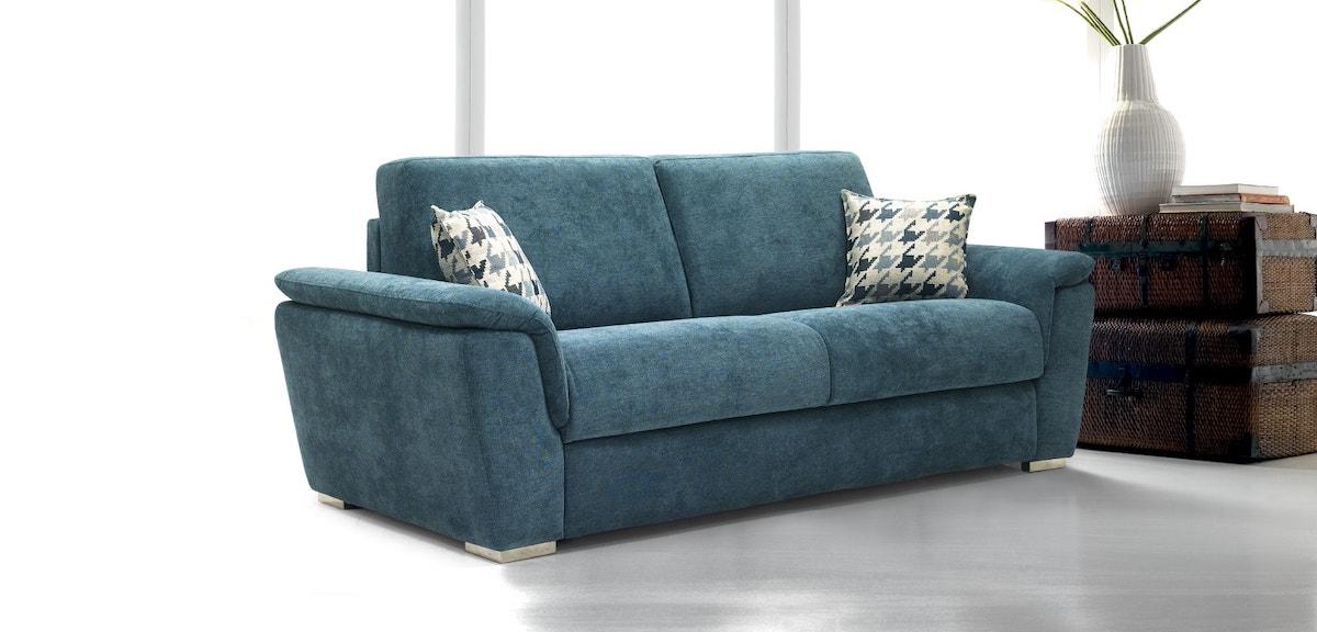 divano-gaia-1