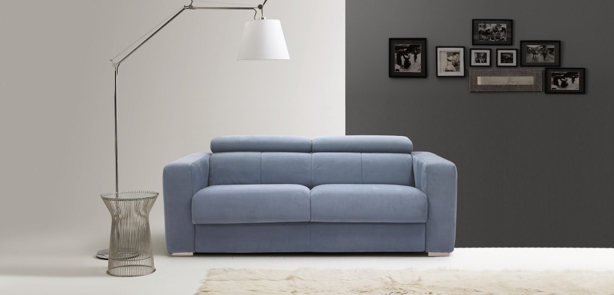 divano-stella-1