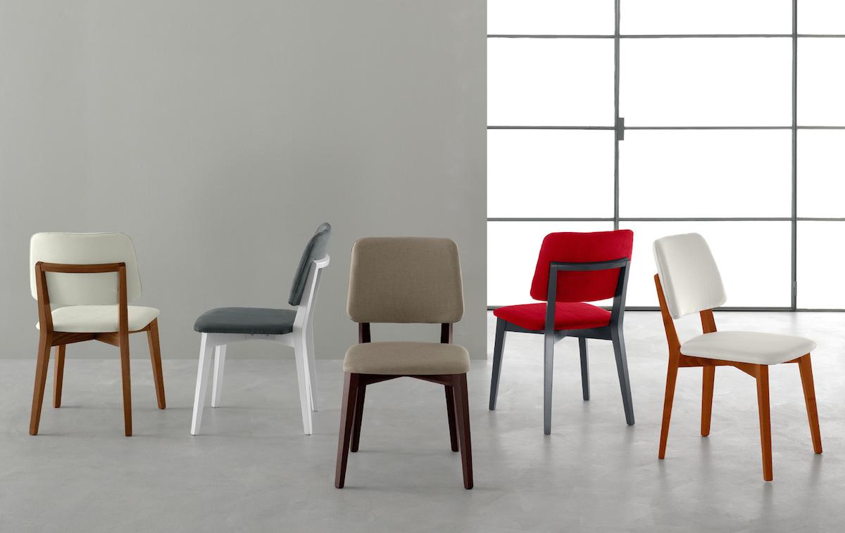 eurosedia-sedia-karen-gruppo