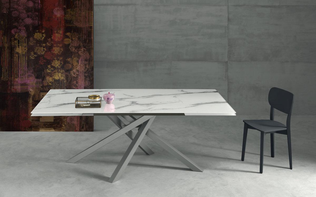 eurosedia-sedie-liu-tavoli-kubo