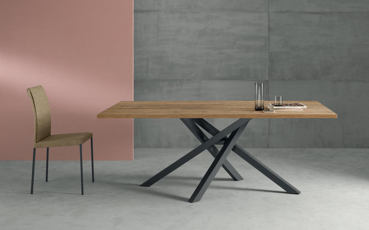 eurosedia-sedie-malik-tavoli-kreo