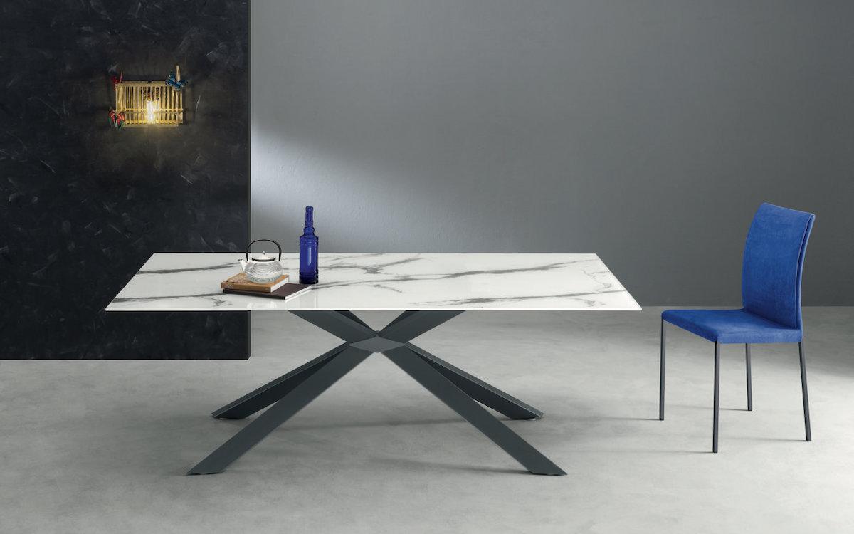 eurosedia-sedie-sira-tavoli-mikado