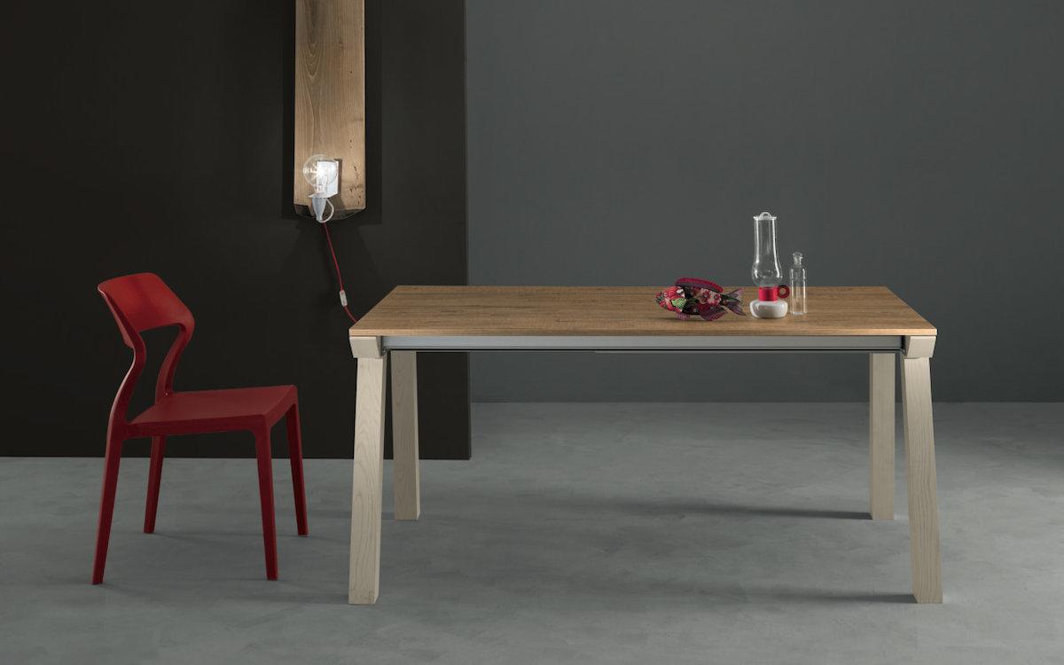 eurosedia-tavoli-genius-sedie-snow