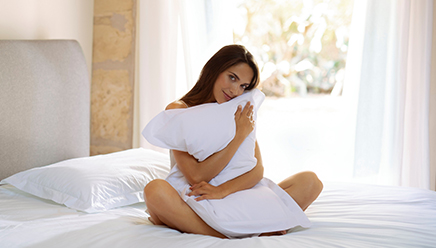homepage_pillows_image