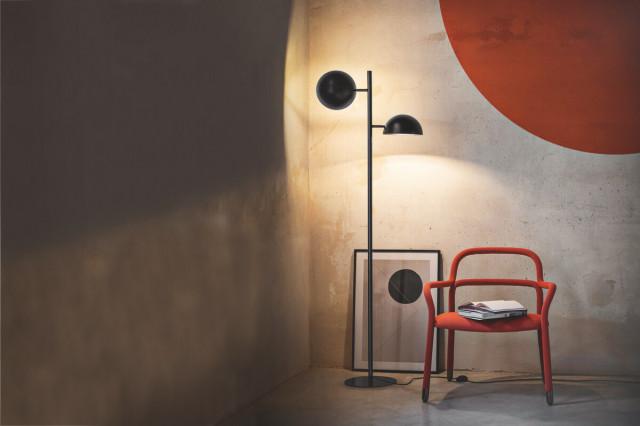 lampade-design-midj