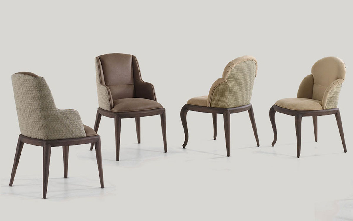 sedie-in-legno-1